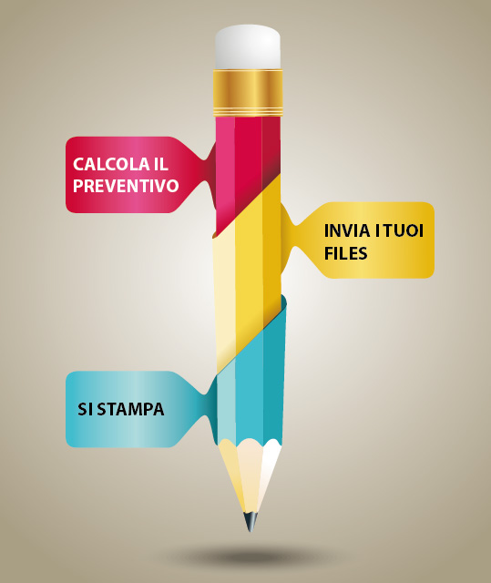 step-stampa